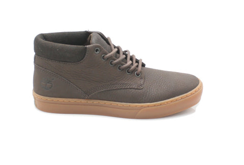 CA1JRT ADVNTURE TIMBERLAND SS7, Mens, TIMBERLAND SHOES, Logues Shoes - Logues Shoes ireland galway dublin cheap shoe comfortable comfy
