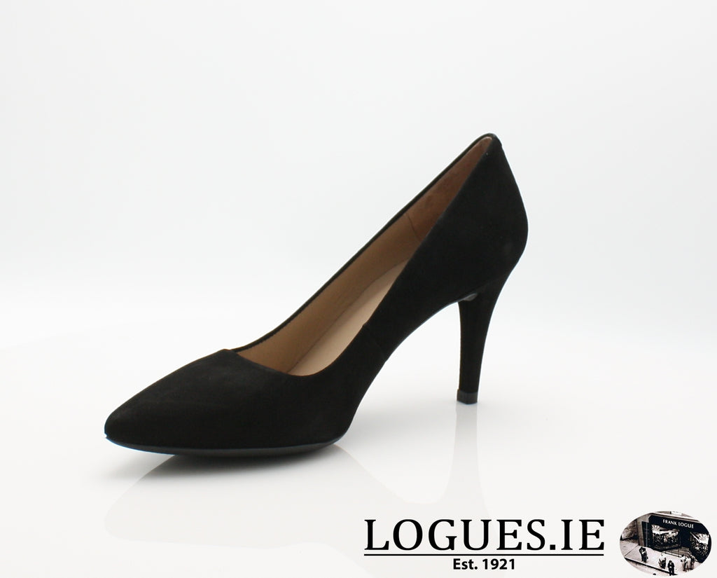 TOLA UNISA AW18, Ladies, UNISA, Logues Shoes - Logues Shoes.ie Since 1921, Galway City, Ireland.