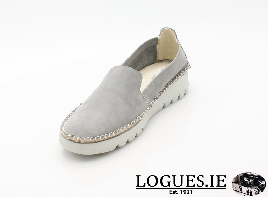 TRENT SS18 FLEX & GO, Ladies, FLEX& GO FOOTWEAR, Logues Shoes - Logues Shoes.ie Since 1921, Galway City, Ireland.