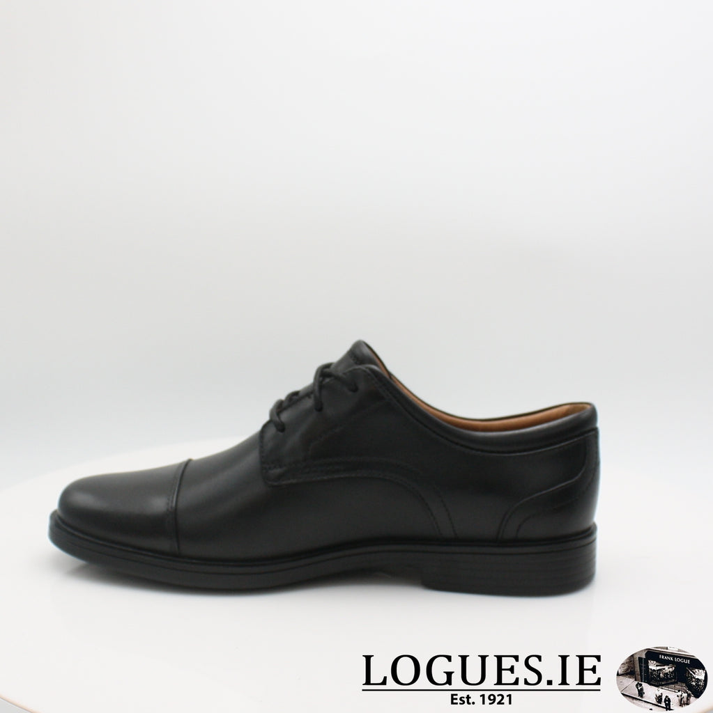Un Aldric Cap  EX-WIDE CLARKS, Mens, Clarks, Logues Shoes - Logues Shoes.ie Since 1921, Galway City, Ireland.