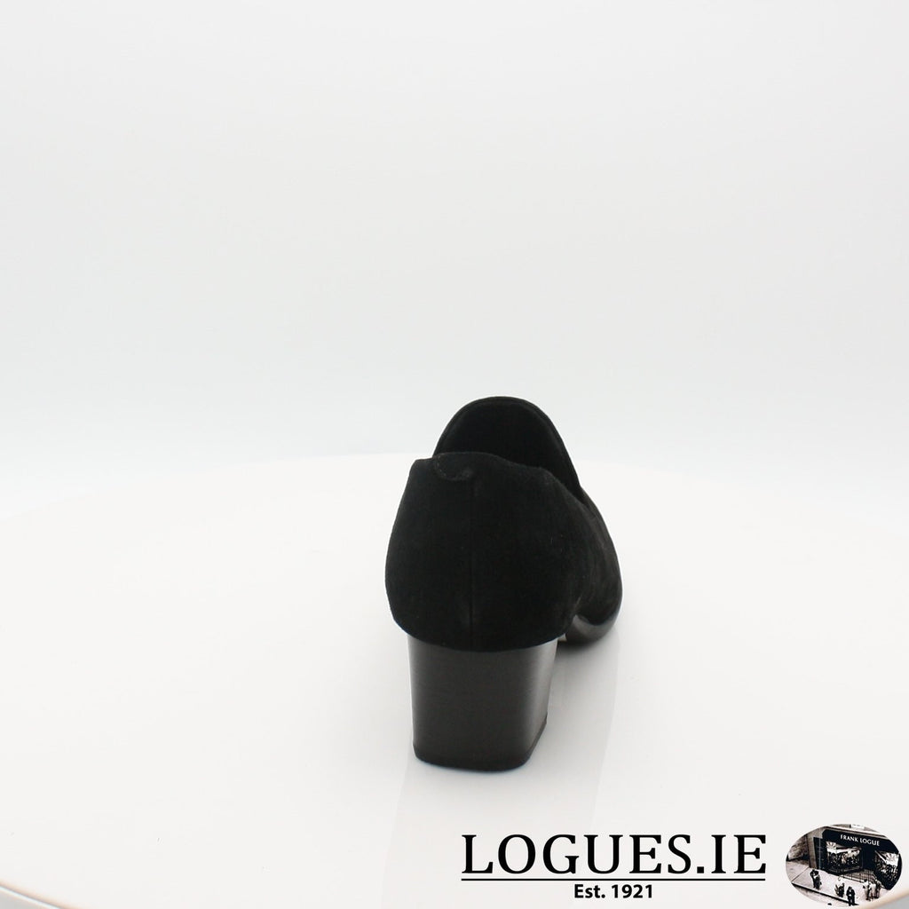 Un Damson Lane  CLARKS, Ladies, Clarks, Logues Shoes - Logues Shoes.ie Since 1921, Galway City, Ireland.