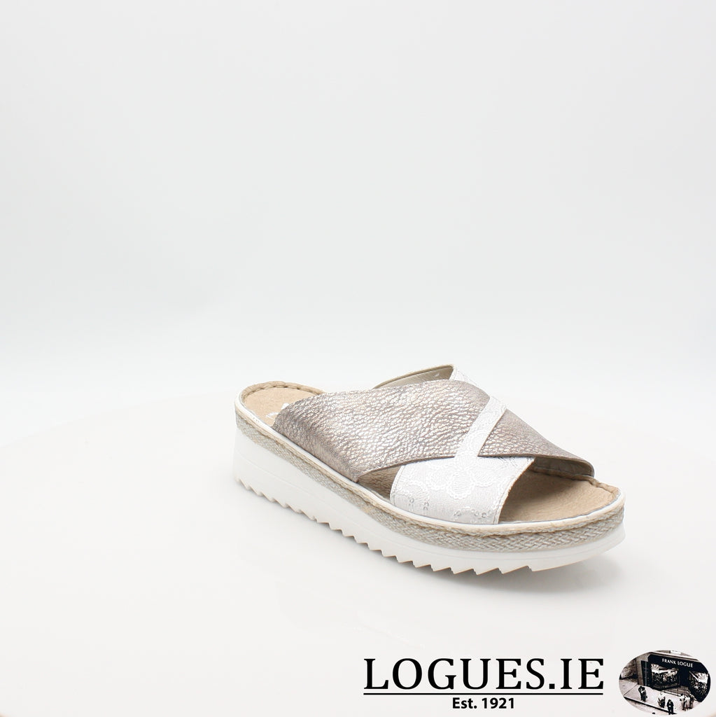 V3281 Rieker 20, Ladies, RIEKIER SHOES, Logues Shoes - Logues Shoes.ie Since 1921, Galway City, Ireland.