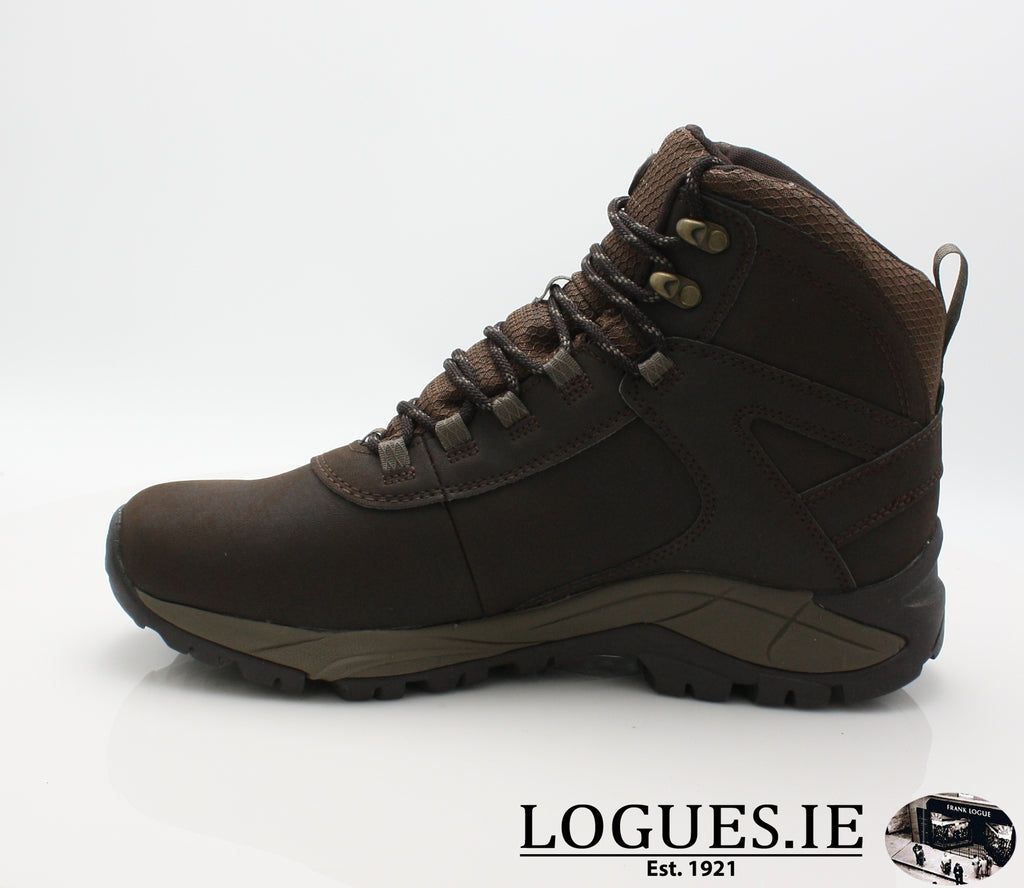 J311539C VEGO MID LTR WP-Mens-Merrell shoes-ESPRESSO-45 = 10/10.5 UK-Logues Shoes