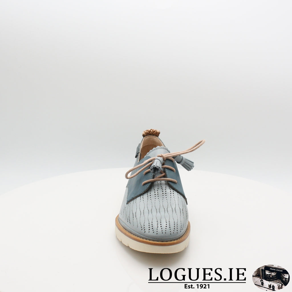 SITGES W7J PIKOLINOS 20, Ladies, PIKOLINOS, Logues Shoes - Logues Shoes.ie Since 1921, Galway City, Ireland.