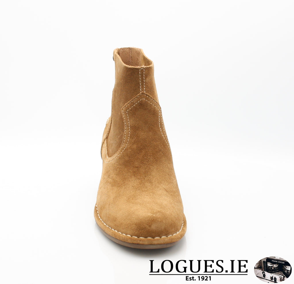 UGGS BANDARA, SALE, UGGS FOOTWEAR, Logues Shoes - Logues Shoes.ie Since 1921, Galway City, Ireland.