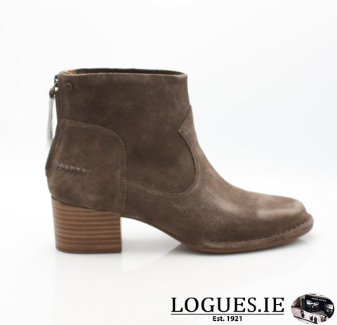 UGGS BANDARALadiesLogues ShoesMYSTERY / 36 EU =3.5 UK=5 US