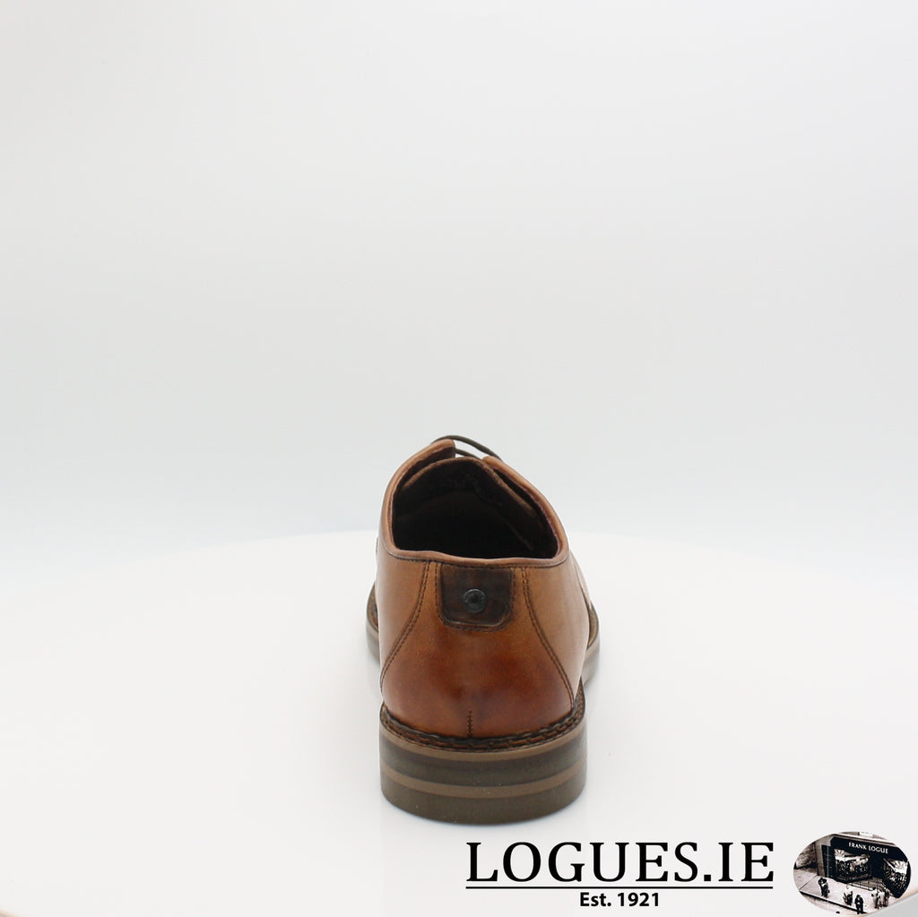 WAYNE BASE LONDON 19, Mens, base london ltd, Logues Shoes - Logues Shoes.ie Since 1921, Galway City, Ireland.