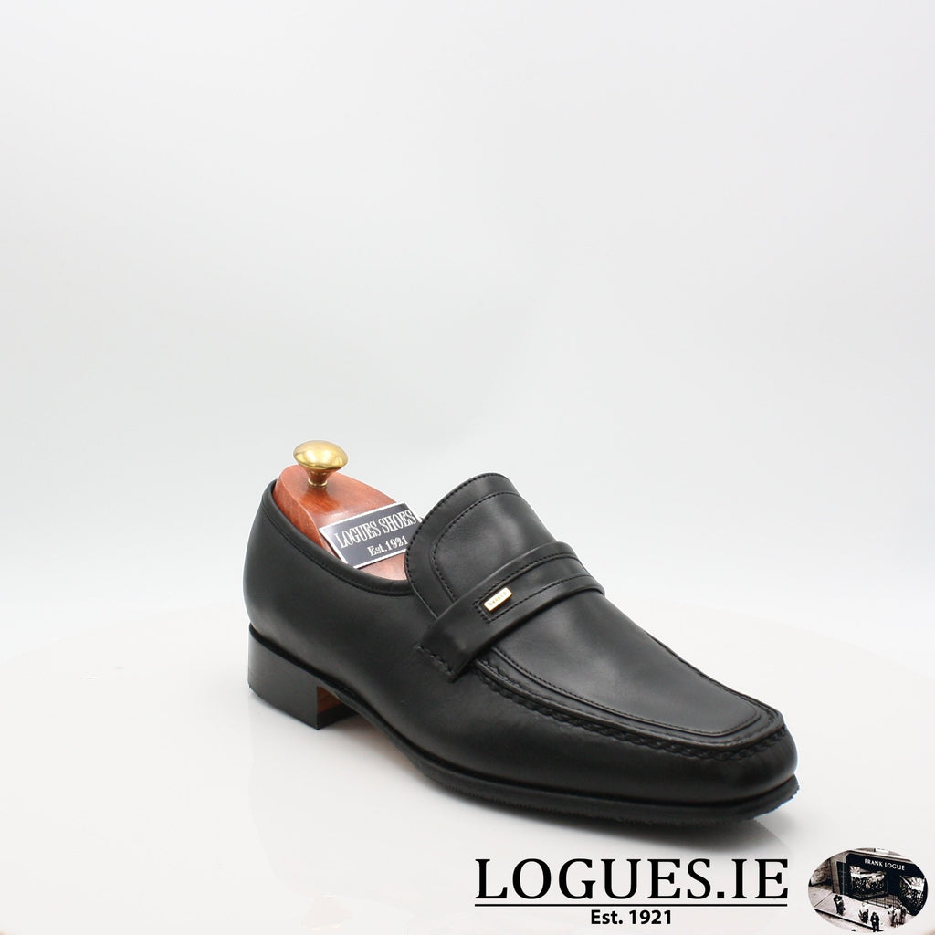 BARKER WESLEY, Mens, BARKER SHOES, Logues Shoes - Logues Shoes.ie Since 1921, Galway City, Ireland.