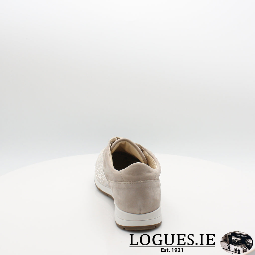 78770H WHITWORTH EASY B 2V, Ladies, DB SHOES, Logues Shoes - Logues Shoes.ie Since 1921, Galway City, Ireland.