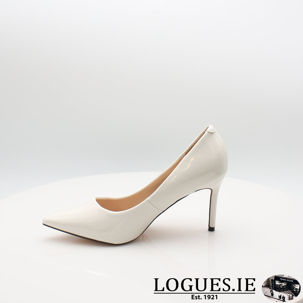 WILD ONE UNA HEALY 20, Ladies, UNA HEALY SHOES, Logues Shoes - Logues Shoes.ie Since 1921, Galway City, Ireland.