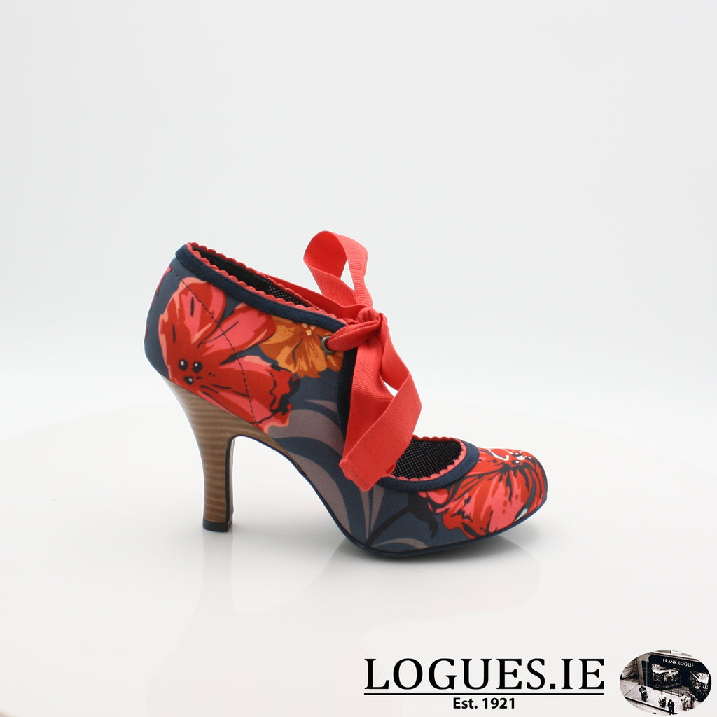 WILLOW 09177 RUBY SHOO, Ladies, RUBY SHOO, Logues Shoes - Logues Shoes.ie Since 1921, Galway City, Ireland.