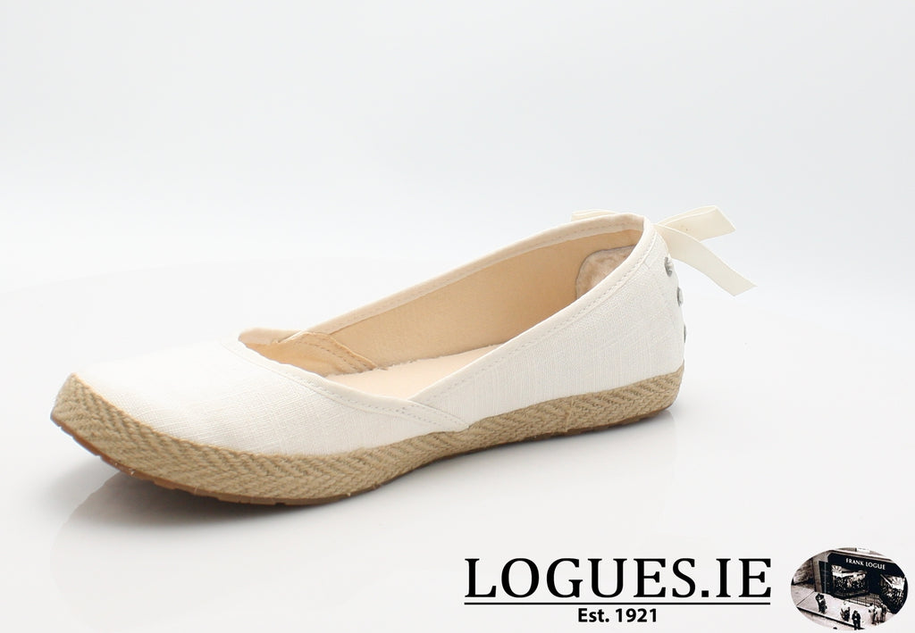 UGGS INDAH 1003493, SALE, UGGS FOOTWEAR, Logues Shoes - Logues Shoes.ie Since 1921, Galway City, Ireland.