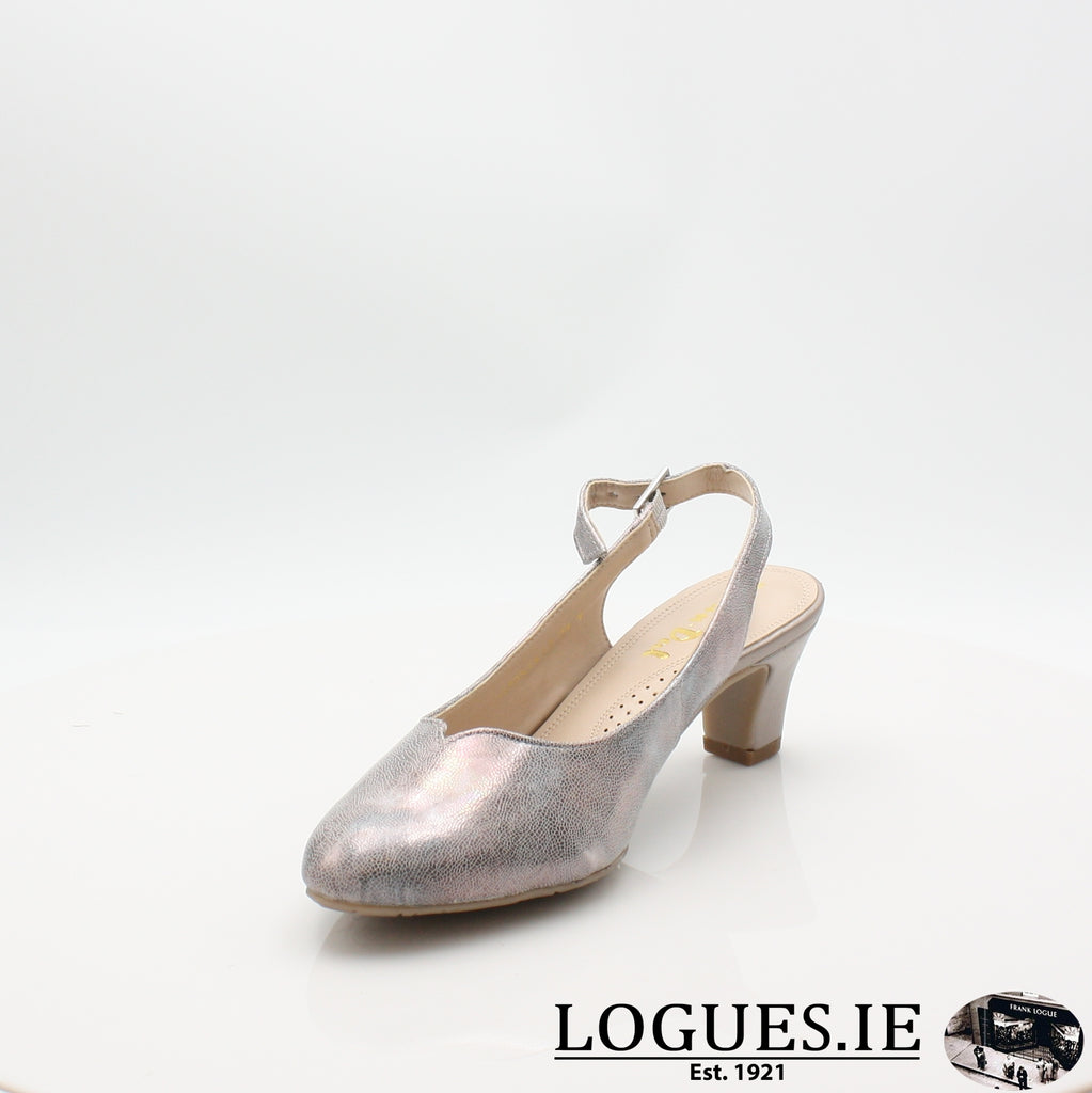 Winton VAN DAL 19, Ladies, VAN DAL CON, Logues Shoes - Logues Shoes.ie Since 1921, Galway City, Ireland.