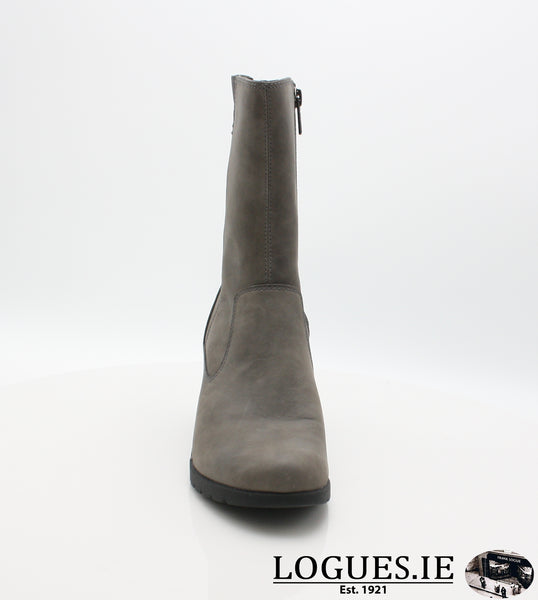 UGGS JOELY A/W 16LadiesLogues ShoesCHARCOLE / 7 US