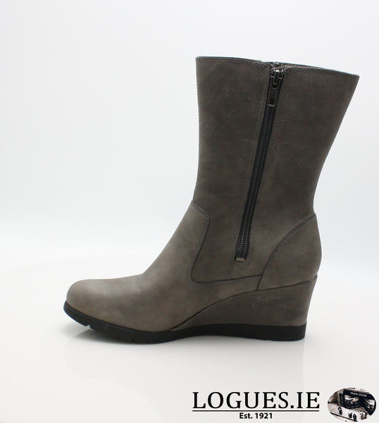 UGGS JOELY A/W 16LadiesLogues ShoesCHARCOLE / 8 US
