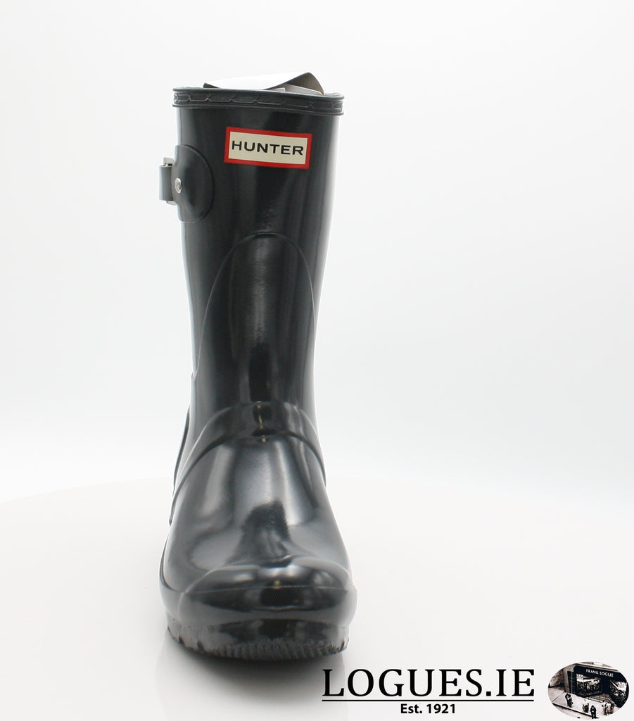 WFS1000RGL ORG GLOSS SHT-Ladies-hunter boot ltd-DARK SLATE-6-Logues Shoes