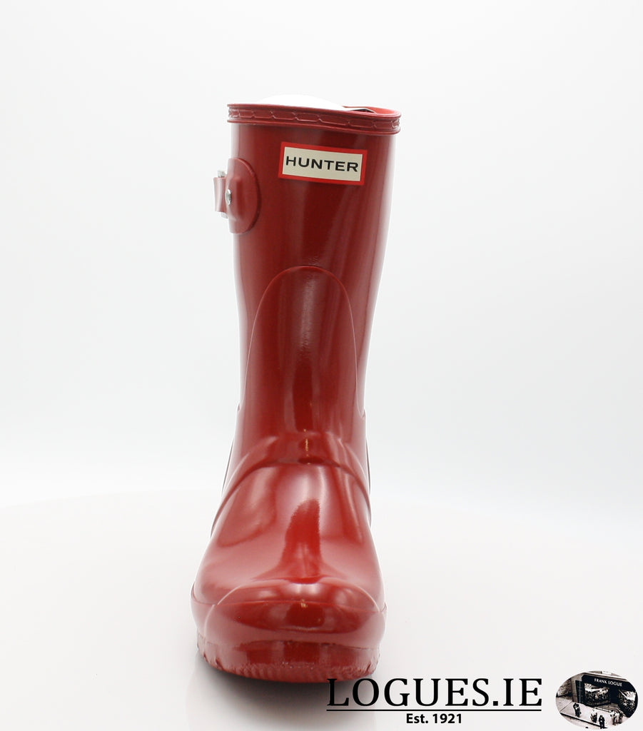 WFS1000RGL ORG GLOSS SHT-Ladies-hunter boot ltd-MILARITY RED-6-Logues Shoes