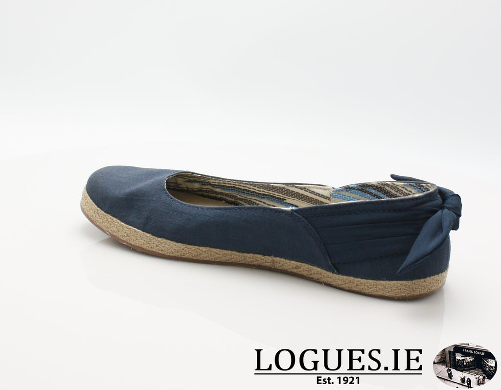 UGGS PERRIE S/S 16, SALE, UGGS FOOTWEAR, Logues Shoes - Logues Shoes.ie Since 1921, Galway City, Ireland.