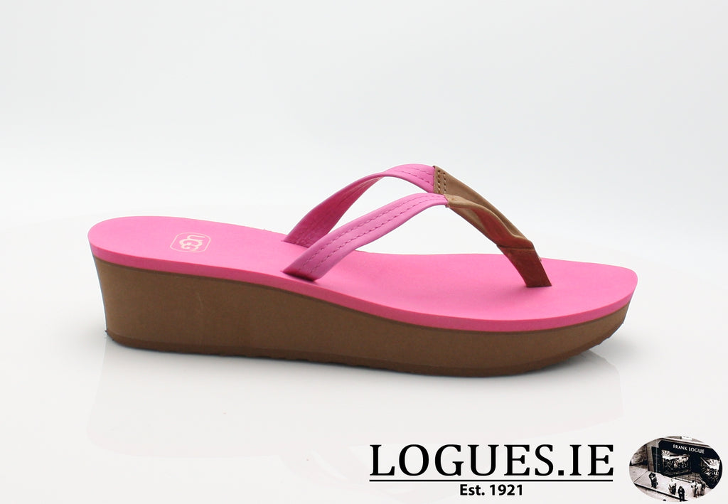 UGGS RUBY 1006346 S/S 17, SALE, UGGS FOOTWEAR, Logues Shoes - Logues Shoes.ie Since 1921, Galway City, Ireland.