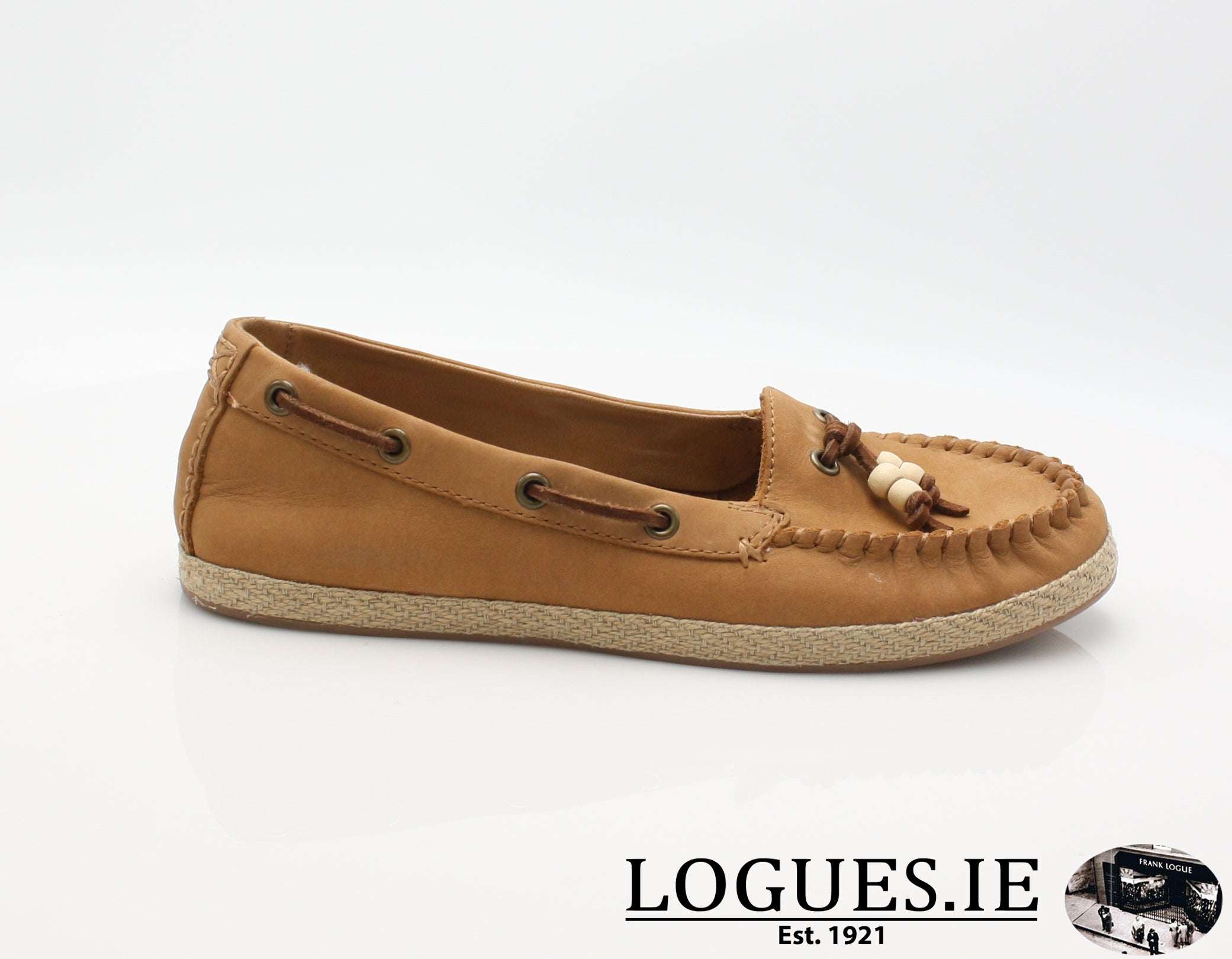 3a0363636bd UGGS SUZETTE   Shop today for Free Irish shipping   Logues Shoes 1921