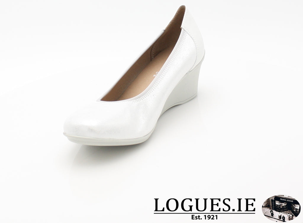 WACO 2 SS18 FLEX & GO, Ladies, FLEX& GO FOOTWEAR, Logues Shoes - Logues Shoes.ie Since 1921, Galway City, Ireland.