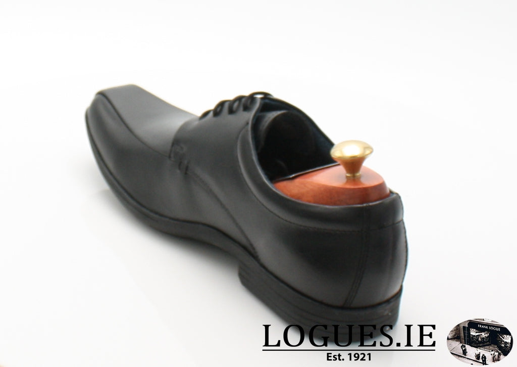 WESSEX S/S18, Mens, POD SHOES, Logues Shoes - Logues Shoes.ie Since 1921, Galway City, Ireland.
