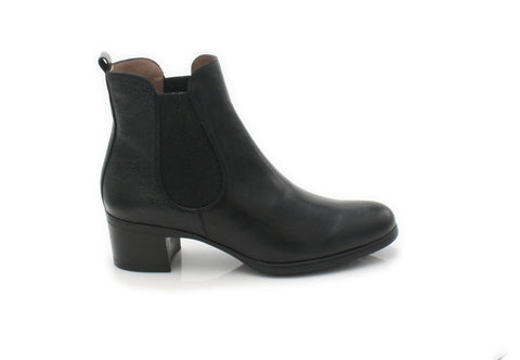 G40101 WONDERS AW17, Ladies, WONDERS, Logues Shoes - Logues Shoes ireland galway dublin cheap shoe comfortable comfy