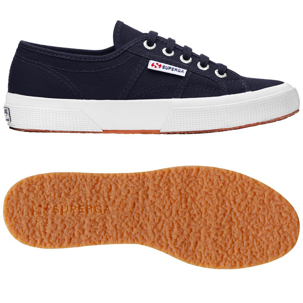 2750 SUPERGA SS18, Ladies, SUPER GA, Logues Shoes - Logues Shoes.ie Since 1921, Galway City, Ireland.