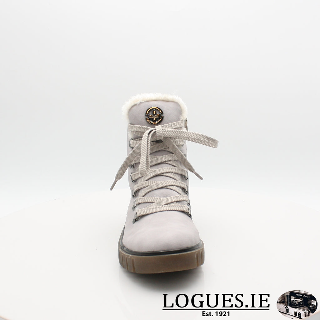 Y3432 RIEKER 19, Ladies, RIEKIER SHOES, Logues Shoes - Logues Shoes.ie Since 1921, Galway City, Ireland.