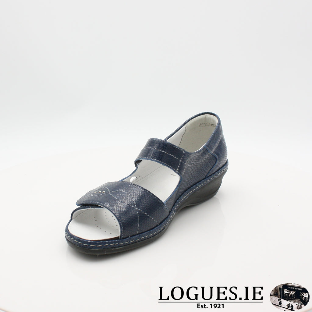 YOLANDA 935 SAUVE 19, Ladies, SUAVE SHOES CONOS LTD, Logues Shoes - Logues Shoes.ie Since 1921, Galway City, Ireland.