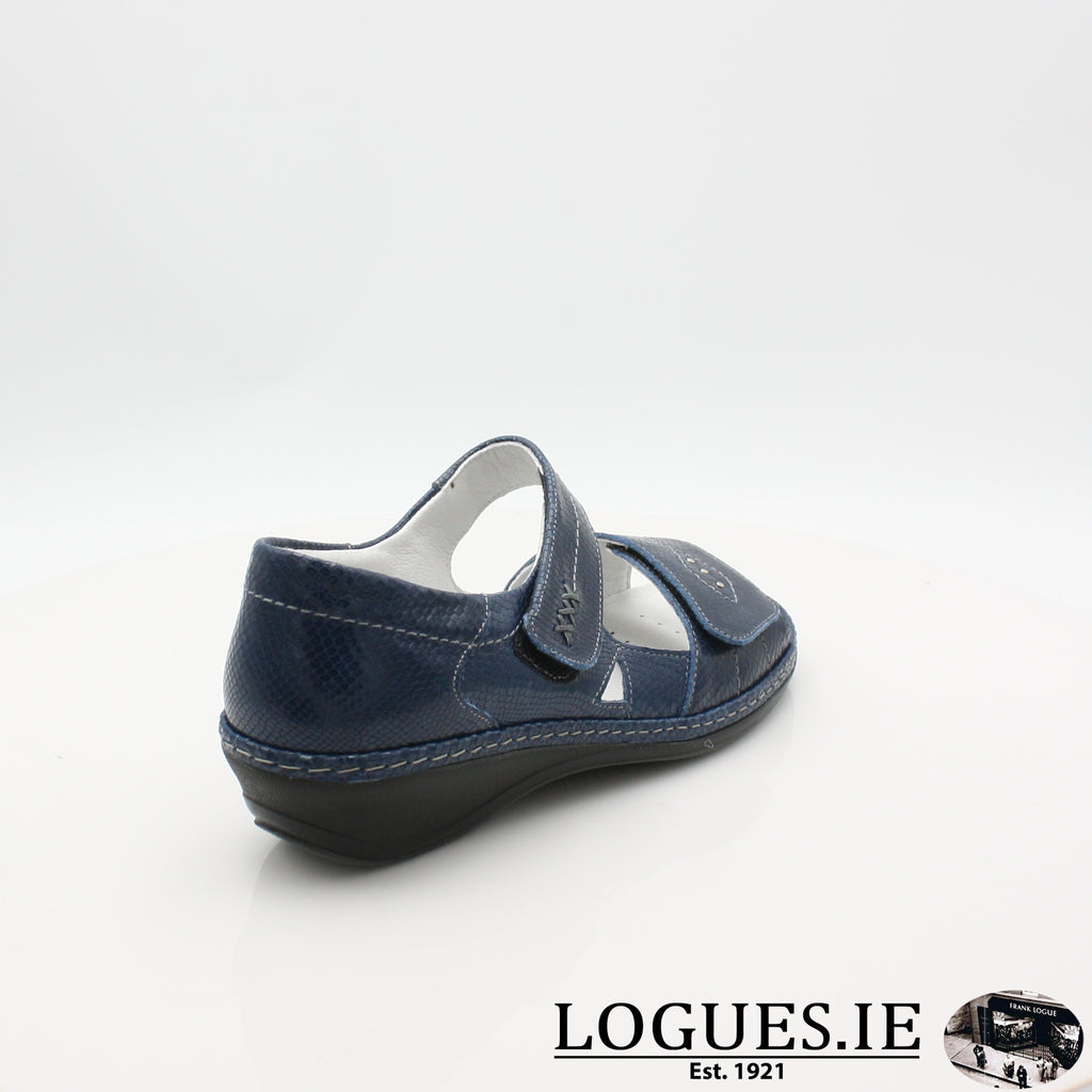 YOLANDA 935 SAUVE 19LadiesLogues Shoes