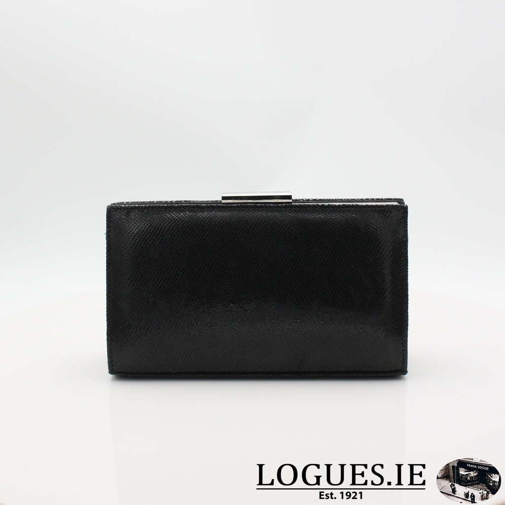 VAN Zinnia, bags, VAN DAL CON, Logues Shoes - Logues Shoes.ie Since 1921, Galway City, Ireland.