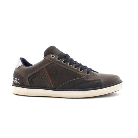 AKI TOMMY BOWE SHOES AW17MensLogues Shoes