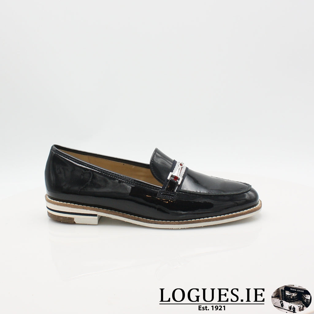 ARA 31238 20, Ladies, ARA SHOES, Logues Shoes - Logues Shoes.ie Since 1921, Galway City, Ireland.