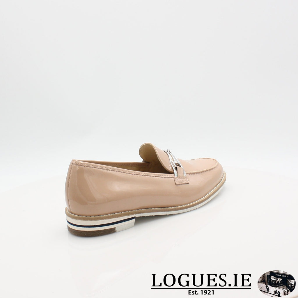 1231238 ARA SS19, Ladies, ARA SHOES, Logues Shoes - Logues Shoes.ie Since 1921, Galway City, Ireland.