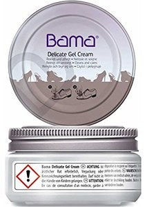 NEUTRAL BAMA DELICATE GEL CREAM