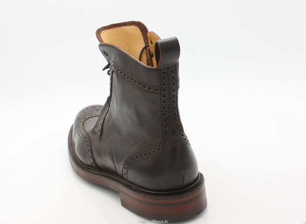 CALDER 4149 BARKER, Mens, BARKER SHOES, Logues Shoes - Logues Shoes ireland galway dublin cheap shoe comfortable comfy