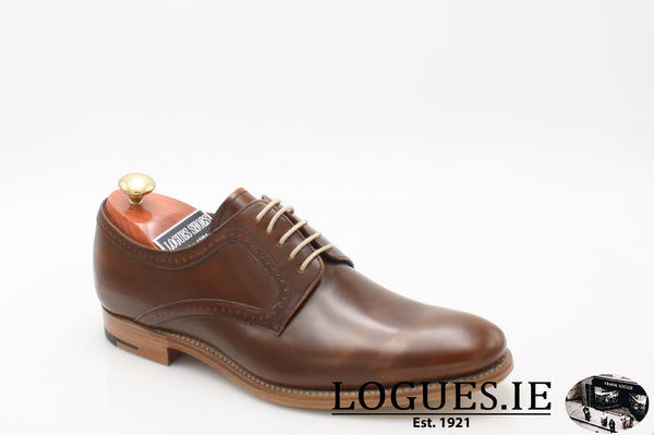 BARKER CARRICK SS18, Mens, BARKER SHOES, Logues Shoes - Logues Shoes ireland galway dublin cheap shoe comfortable comfy