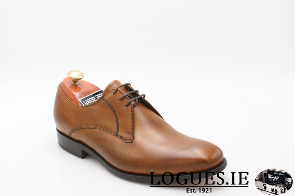 ETON BARKER-Mens-BARKER SHOES-CONKER-6.5-Logues Shoes