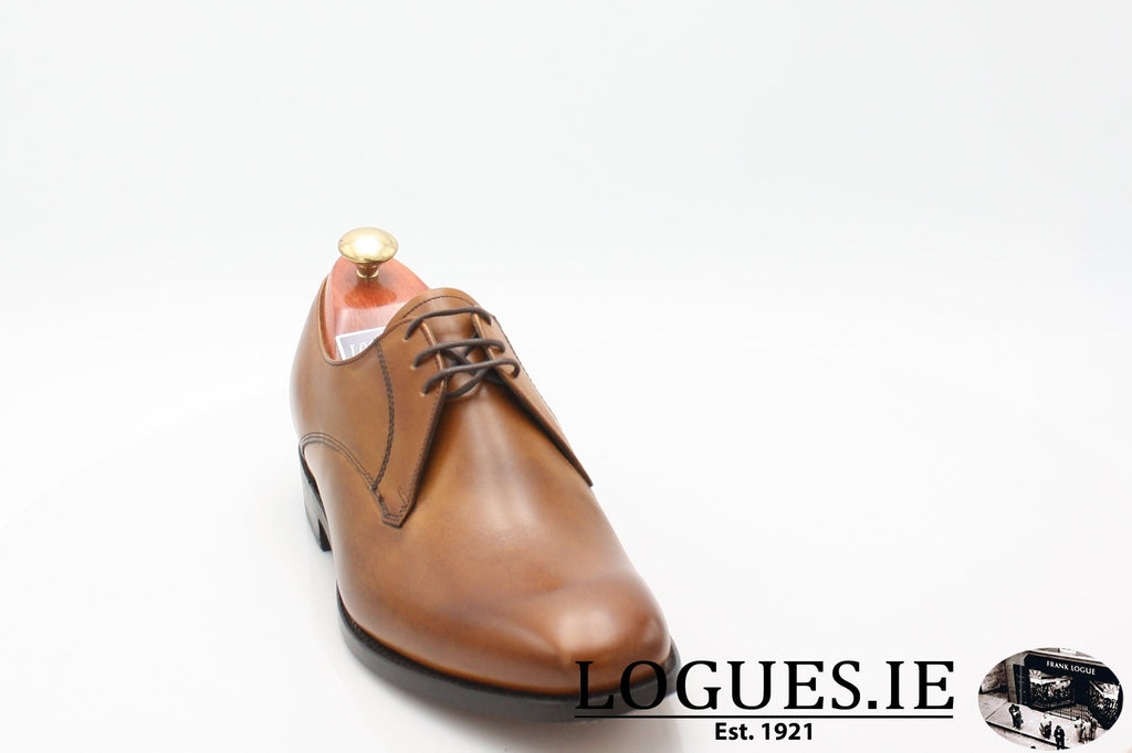 ETON BARKER-Mens-BARKER SHOES-CONKER-7-Logues Shoes