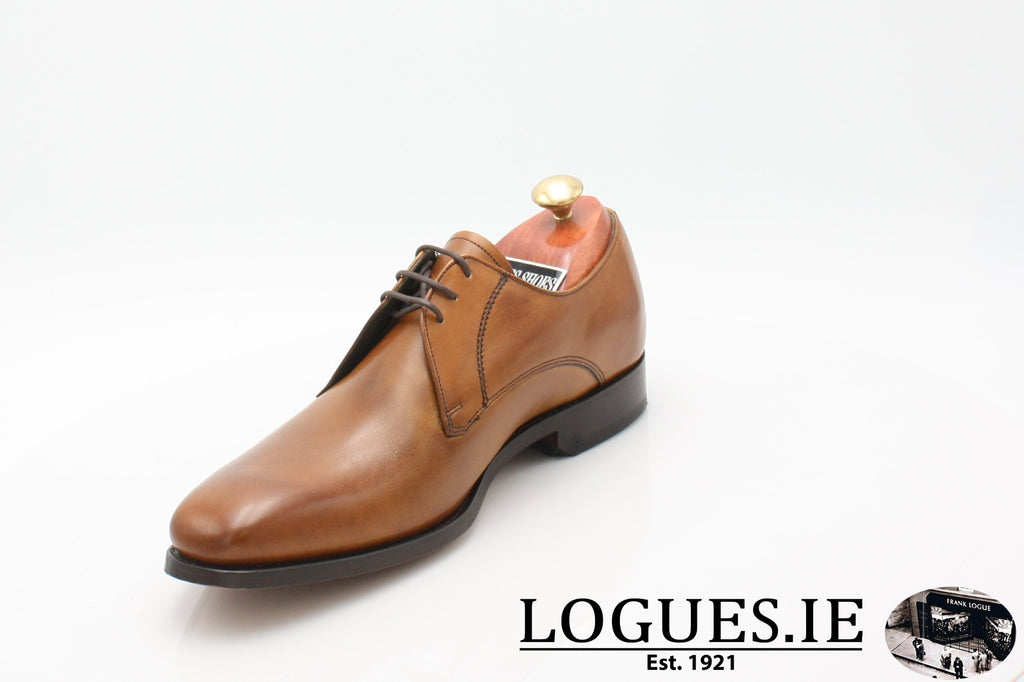 ETON BARKER-Mens-BARKER SHOES-CONKER-8-Logues Shoes