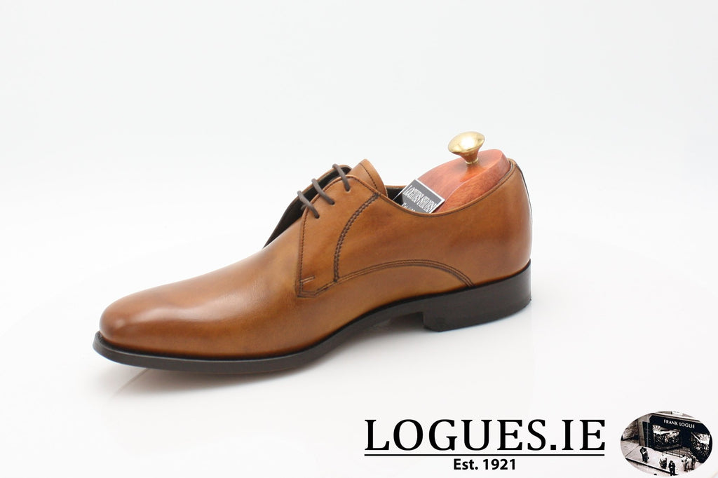 ETON BARKER-Mens-BARKER SHOES-CONKER-8.5-Logues Shoes