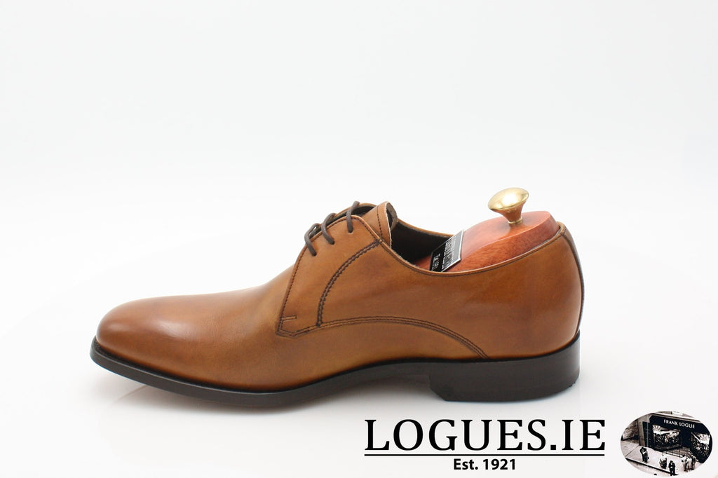 ETON BARKER-Mens-BARKER SHOES-CONKER-9-Logues Shoes