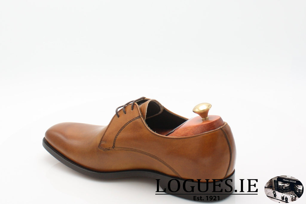 ETON BARKER-Mens-BARKER SHOES-CONKER-9.5-Logues Shoes