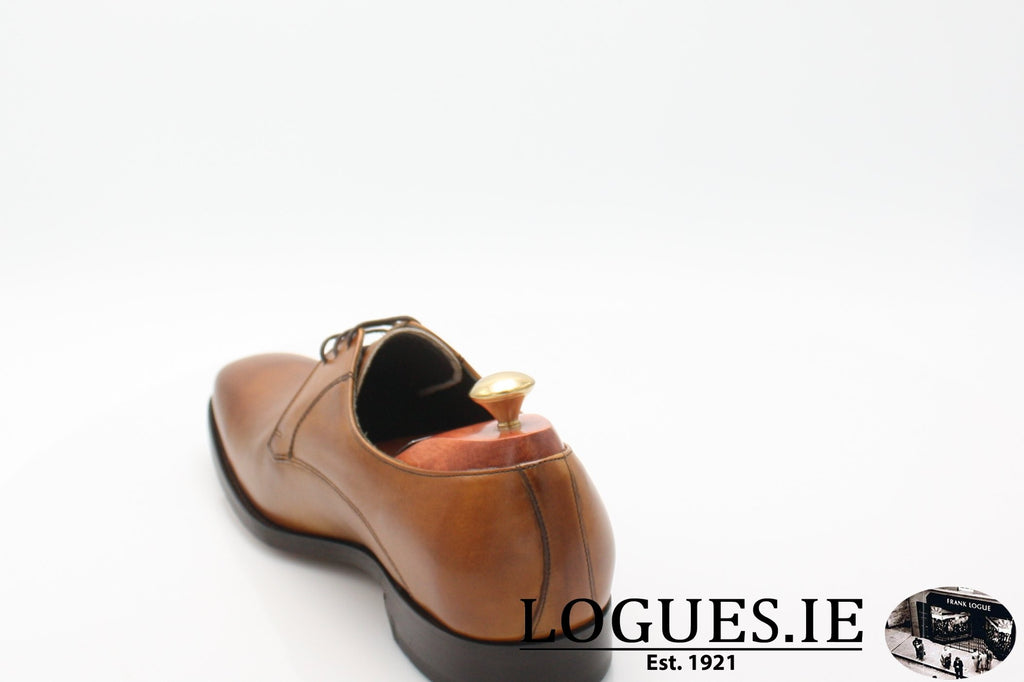 ETON BARKER, Mens, BARKER SHOES, Logues Shoes - Logues Shoes.ie Since 1921, Galway City, Ireland.