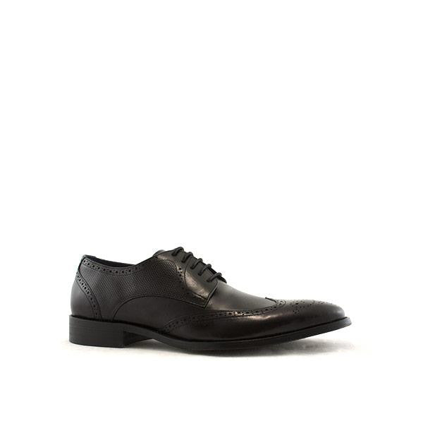 BONNEY TOMMY BOWE A/W17MensLogues ShoesNIGHTSHADE / 47 = 12 UK