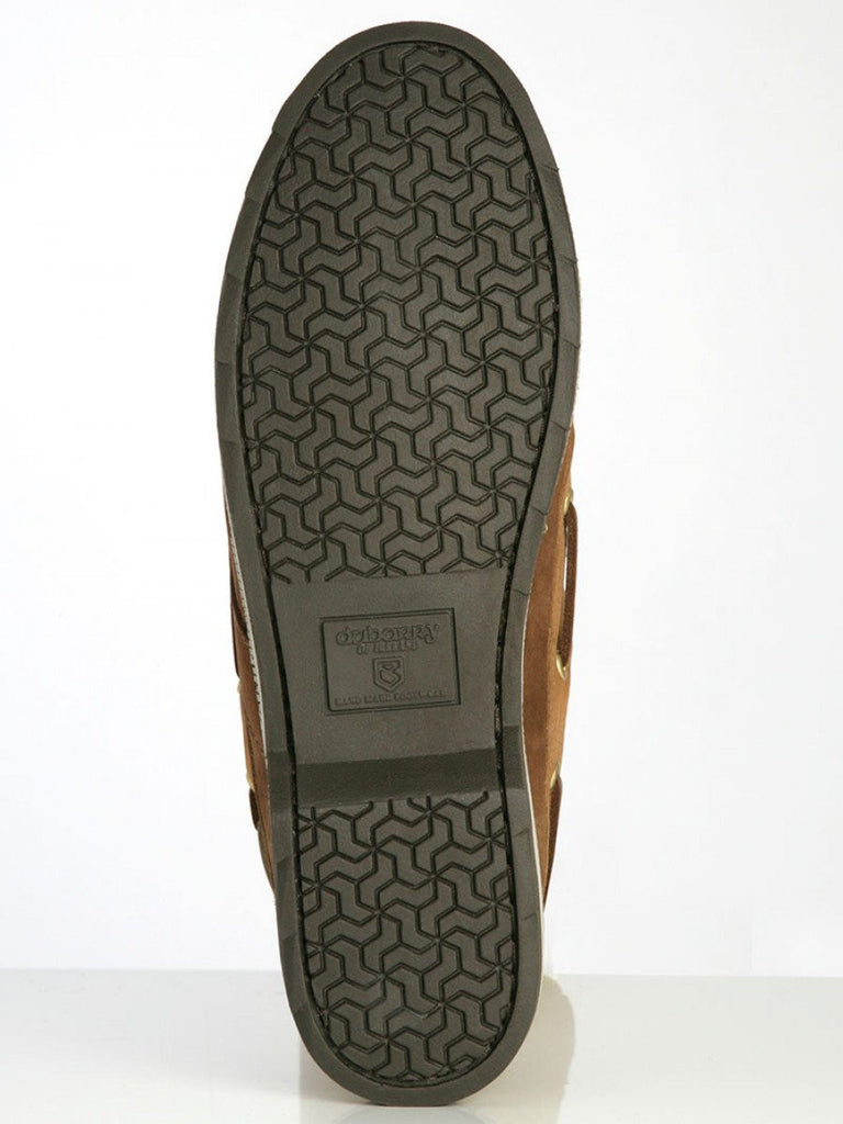 DUB CLIPPER 360303, Mens, Dubarry, Logues Shoes - Logues Shoes.ie Since 1921, Galway City, Ireland.