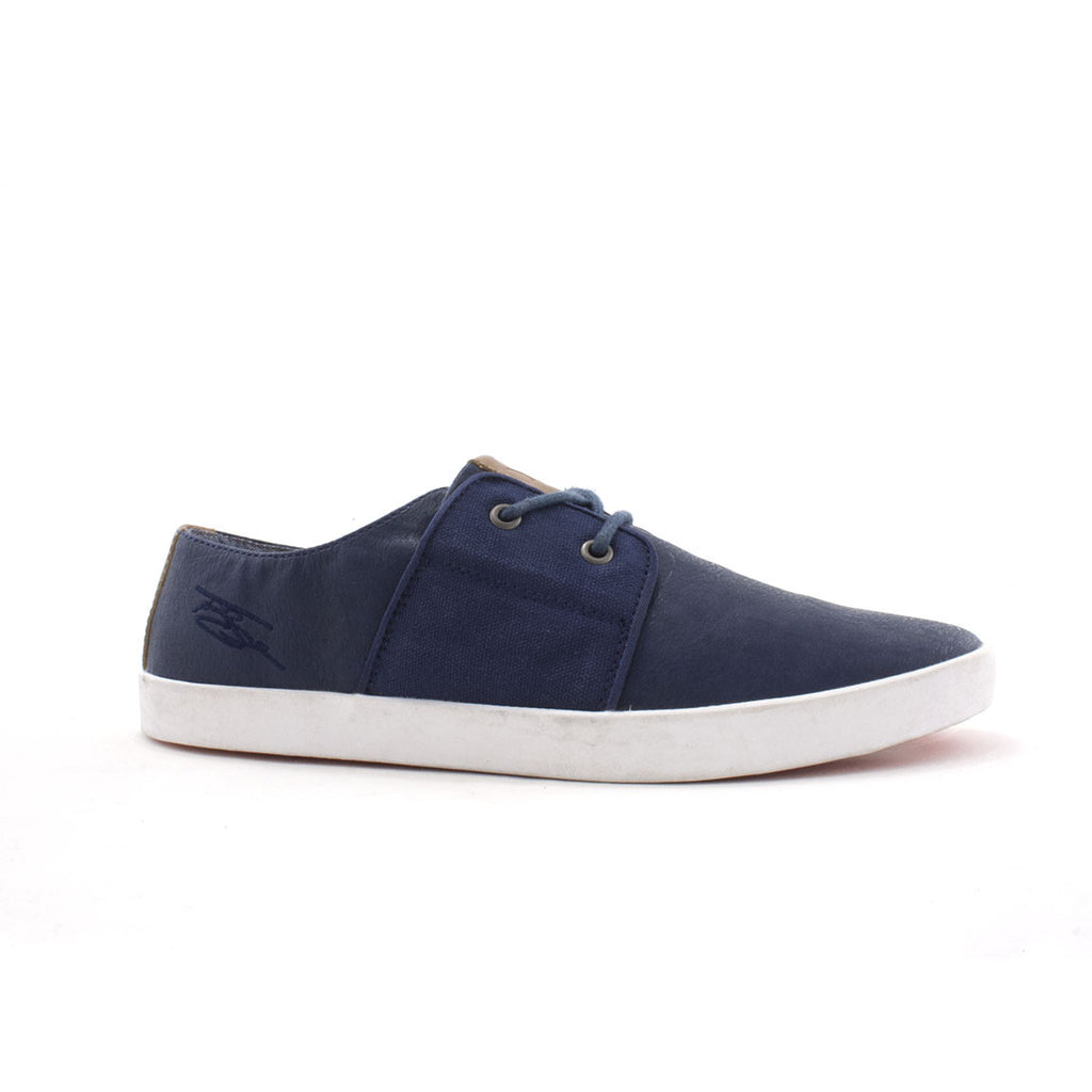 HORWILL TOMMY BOWE SHOES, Mens, shoe city AMY-H+TOMMY-B SHOES, Logues Shoes - Logues Shoes ireland galway dublin cheap shoe comfortable comfy