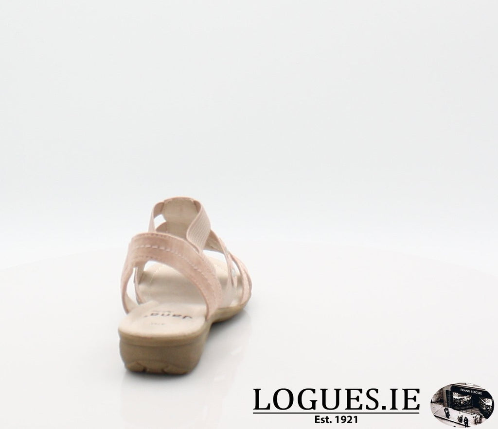 28163 JANA S19, Ladies, JANA SHOES, Logues Shoes - Logues Shoes.ie Since 1921, Galway City, Ireland.