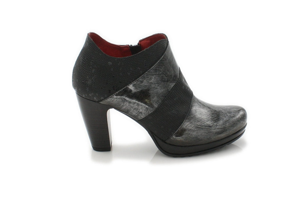 7090 JOSE SAENZ AW17, Ladies, JOSE SAENZ, Logues Shoes - Logues Shoes.ie Since 1921, Galway City, Ireland.